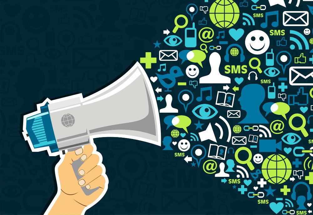 A publicidade é mesmo a alma do negócio?