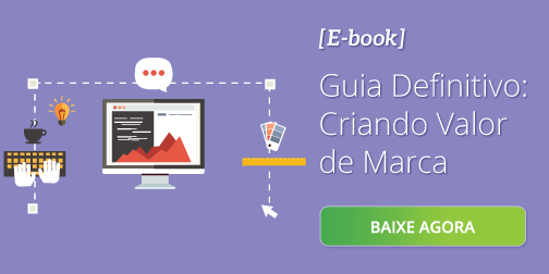 [E-book] Guia Definitivo: Criando Valor de Marca com Estratégias de Marketing, Branding e Design