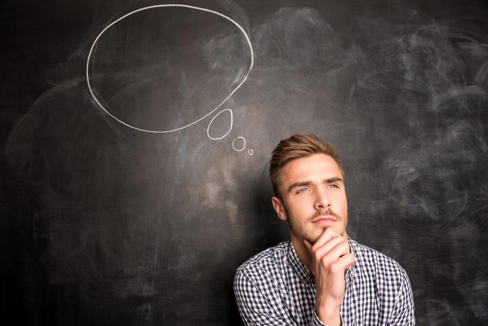 Existe marca ruim? 3 dicas para transformar a imagem corporativa