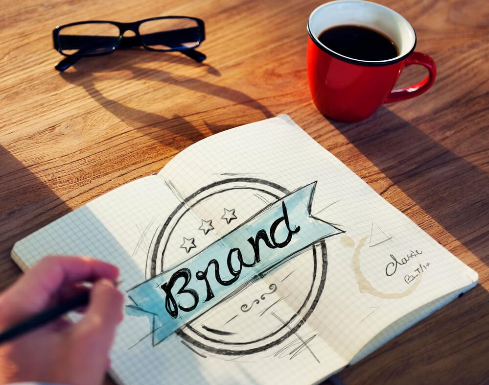 Ativação de marca: entenda sua importância e seus benefícios