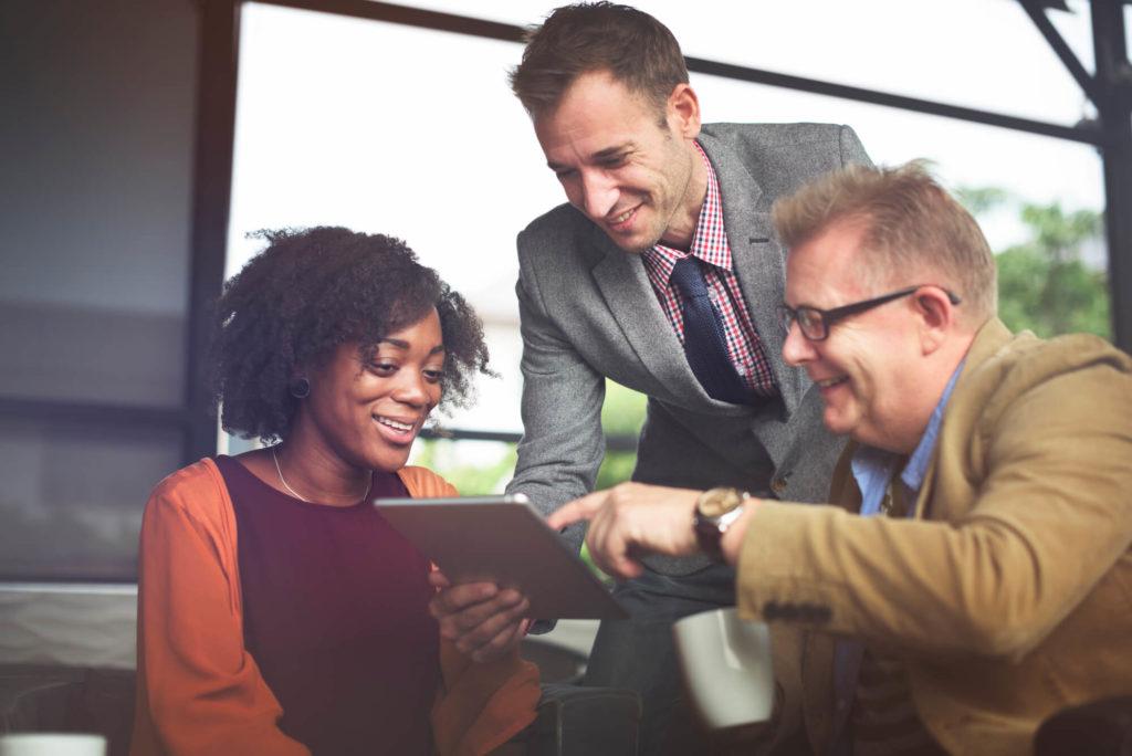 4 tendências de marketing digital para ficar de olho