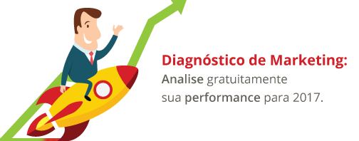 Diagnóstico de Marketing 2017