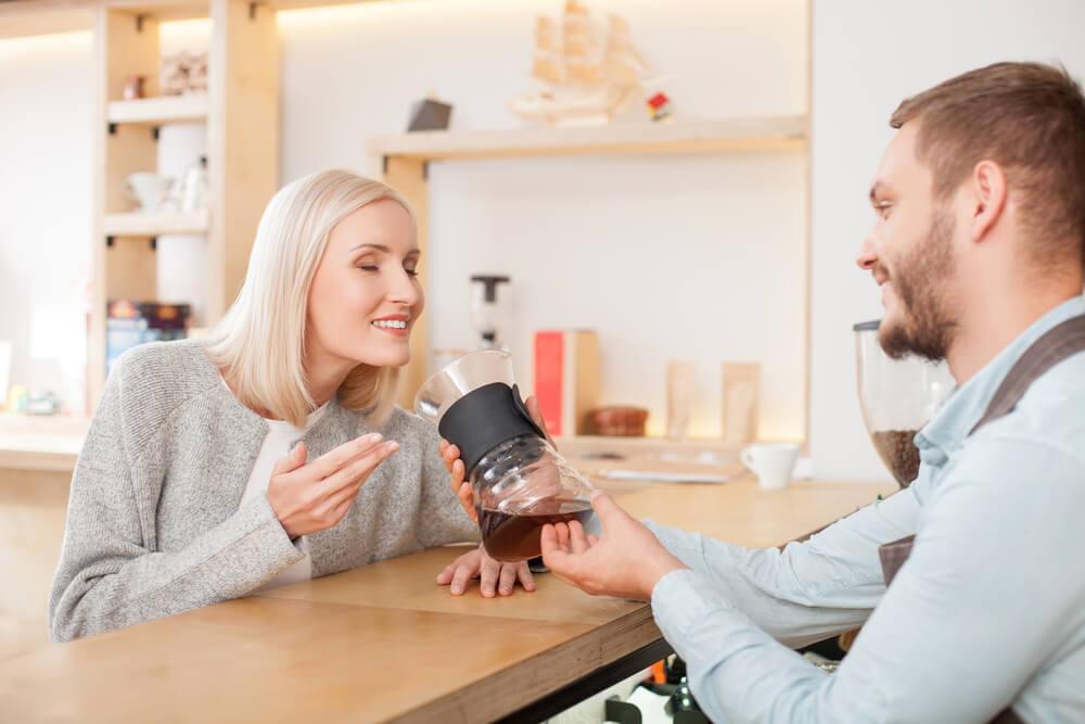 Como grandes marcas usam o marketing sensorial na experiência do cliente?