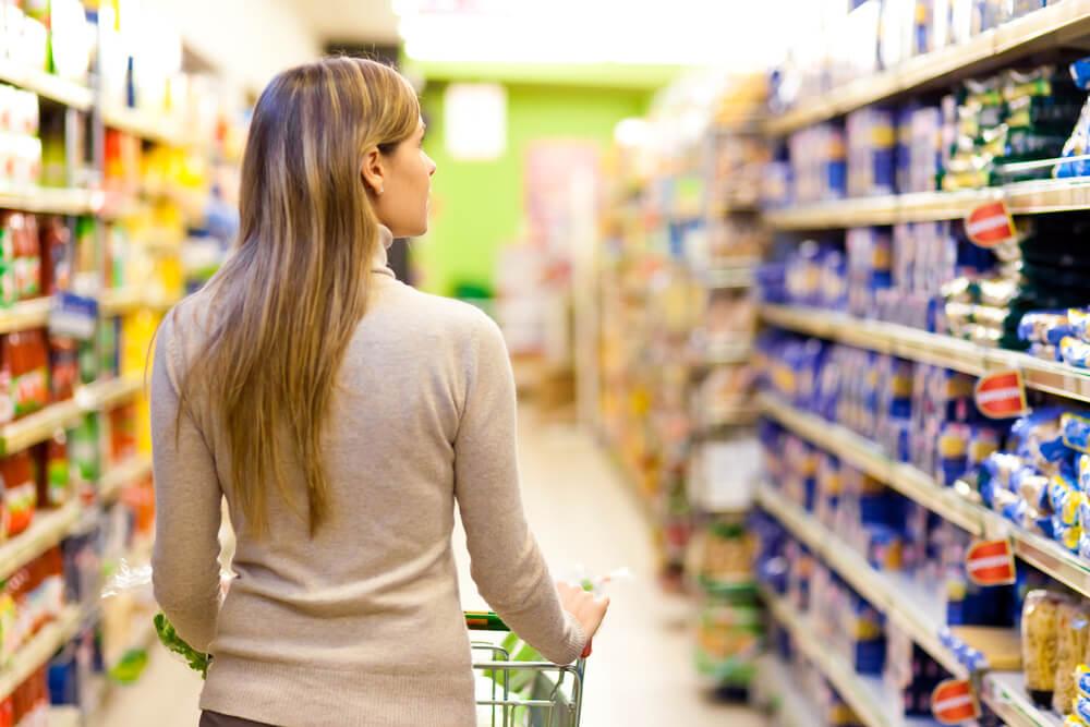Embalagem: entenda o poder que ela tem sobre as vendas