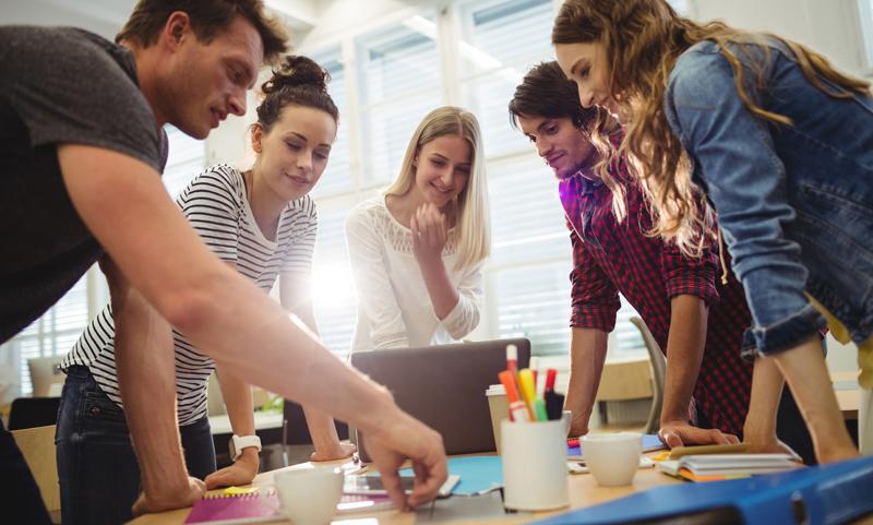 5 Lições sobre design e experiência para criar produtos marcantes