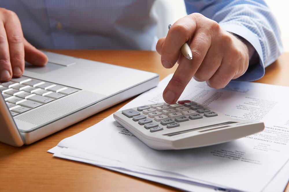 CAC: saiba quanto custa a aquisição de cada cliente da sua empresa