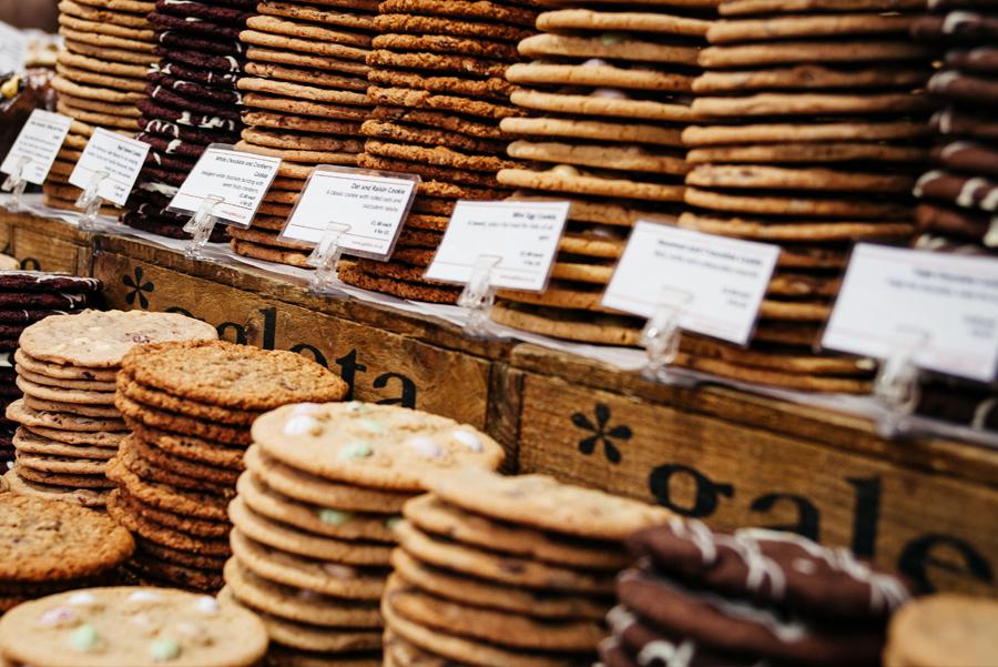 Você conhece o trade marketing para pequenas empresas?